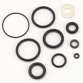 Grex O-Ring Kit P635KD
