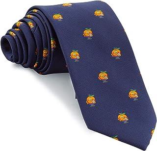 Amazon.es: con con - 20 - 50 EUR / Corbatas, fajines y pañuelos de ...