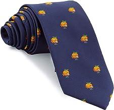 Amazon.es: corbata dibujos
