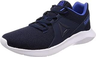 Reebok Energylux, Men's Running Shoes, White