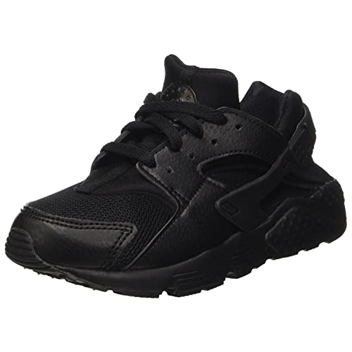 16a0fbf4ca78 Kids Huaraches  Amazon.co.uk