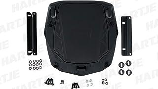 Suchergebnis Auf Für Trägersysteme Kappa Trägersysteme Koffer Gepäck Auto Motorrad