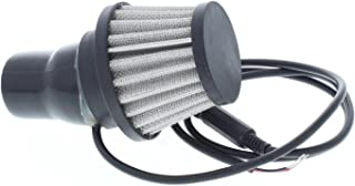 Tru-Air Mini Pumper Racing Helmet Pump Blower Breather