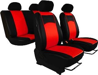 Suchergebnis Auf Für Golf Sportsvan Sitzbezüge Auflagen Autozubehör Auto Motorrad