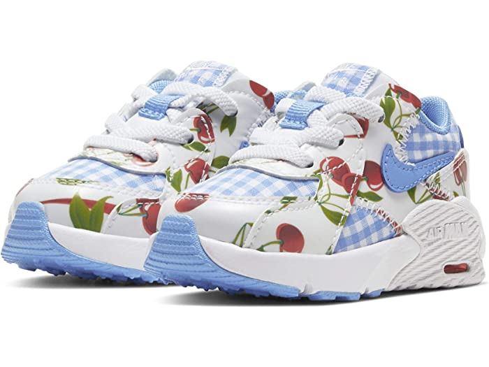 Nike Kids Air Max Excee (Infant/Toddler