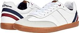 Ryan Sneaker