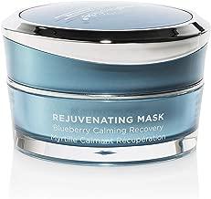 HydroPeptide Rejuvenating Mask, 0.5 fl. oz.