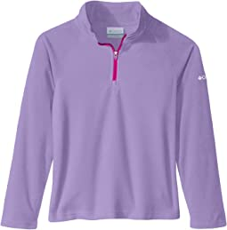 Paisley Purple/Pink Ice