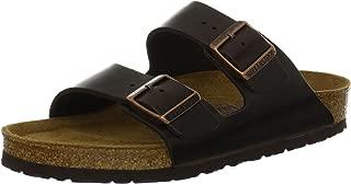 birkenstock amalfi leather