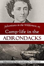 Best an adventure in 1911 Reviews