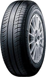 ミシュラン(MICHELIN) タイヤ ENERGY SAVER ES2 175/60R15 81H
