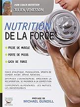 Livres Nutrition de la force PDF