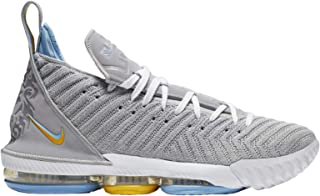 244eb17ac9ae3 Amazon.com: Nike - 8.5 / Basketball / Team Sports: Clothing, Shoes ...