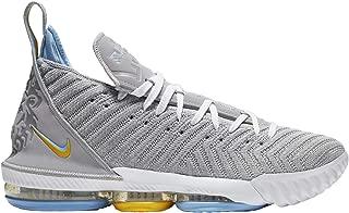 Men's Lebron 16 Mesh Basketball Shoes