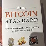 bitcoin standard