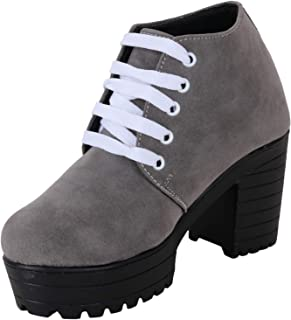 WomensBerry Shree Boots for Women