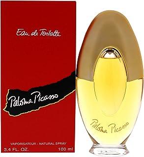 Paloma Picasso Paloma Picasso for Women Eau de Parfum 100ml