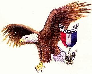 Best eagle scout edible image Reviews