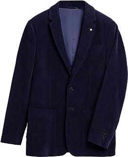 Gant Men's Blazers Slim Fit