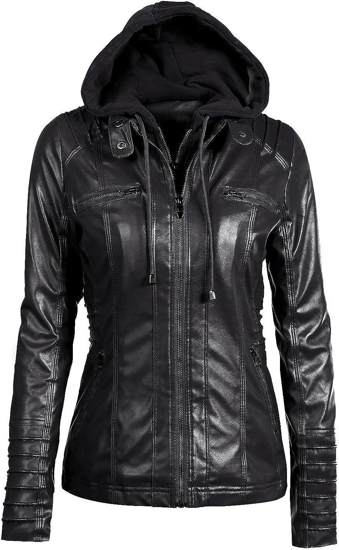 IMELY Women's Long-Sleeved Track Jacket