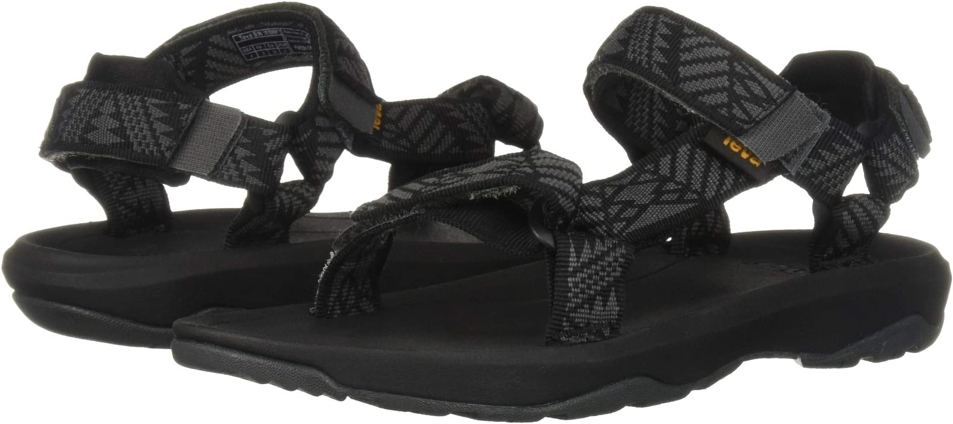 08567fa493c7 Teva Sandals