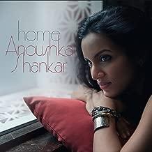 home by anoushka shankar