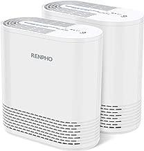 Best air purifier 2s filter Reviews