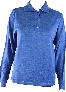 ღRighe Cotone e Lino Maniche Corte Pulsante T Shirt ღxinxinyu Estiva Traspirante Vintage Maglietta Casuale Camicie,M-3XL