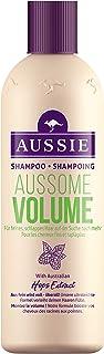 Aussie Aussome Volume 250 ml