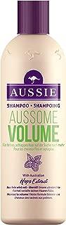 aussie Aussome Volume 丰盈蓬松洗发水 250毫升