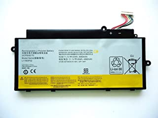 lenovo u510 battery replacement