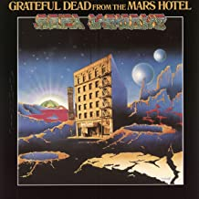 Best live from the mars hotel Reviews
