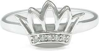 zeta tau alpha crown ring