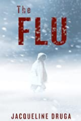 The Flu (The Fluology Book 1) Kindle Edition