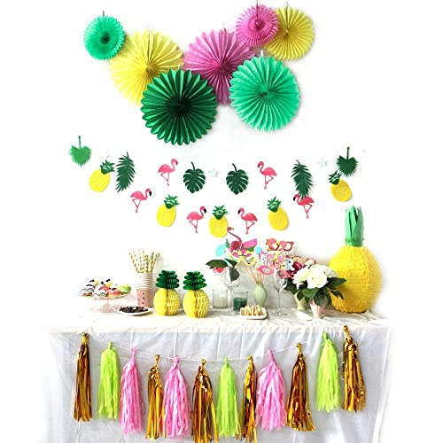 Beach Party Supplies Amazon Com
