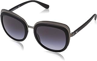 Emporio Armani Sunglasses for Women