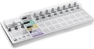Decksaver DSLE-PC-BEATSTEPPRO - Arturia Beatstep Pro Cover