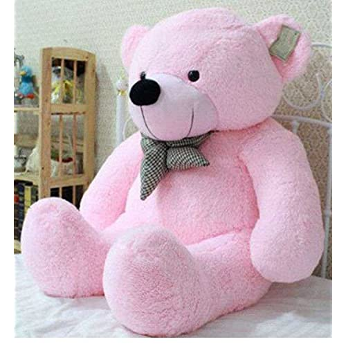 e493ce0406c2d Cute Teddy Bear  Buy Cute Teddy Bear Online at Best Prices in India ...
