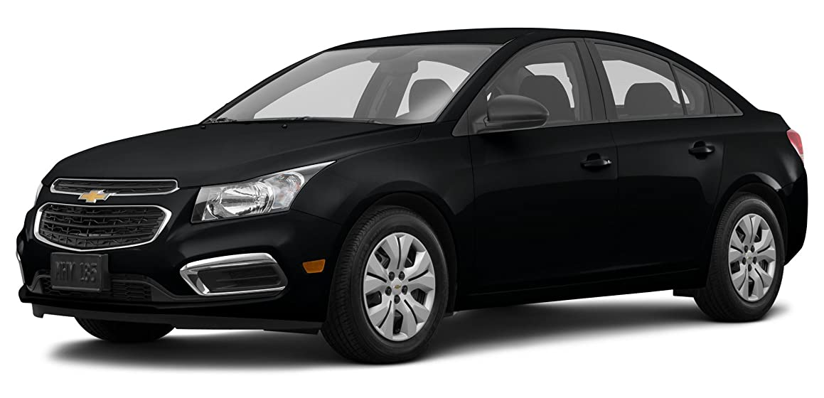 Amazon 2016 Chevrolet Cruze Limited Reviews Images And Specs