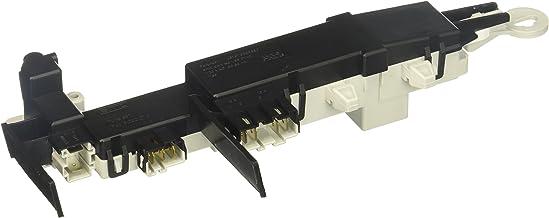 Samsung DC64-00519B Washer Door Lock Switch