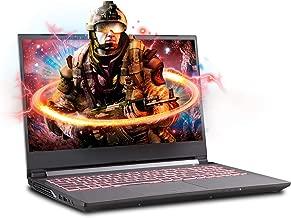Best gaming laptop gtx 950m Reviews