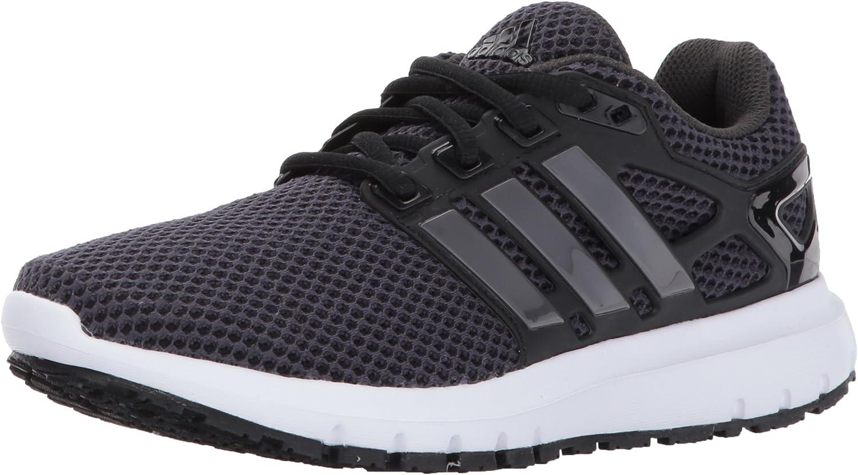 Adidas Performance Woherrar Energy Cloud W springaning skor skor skor svart  det senaste