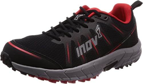 Inov8 Parkclaw 240 Running chaussures