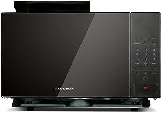 Furrion 0.9 cu.ft 900W Microwave Oven - FMSN09-MG