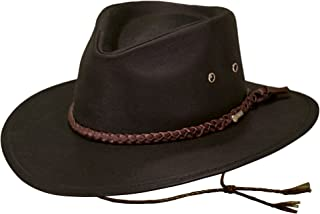 Best outback grizzly hat Reviews