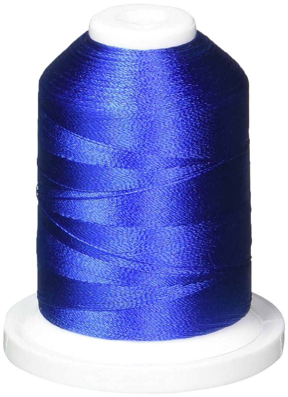 Robison-Anton Rayon Super Strength Thread, 1100-Yard, Pro-Brilliance