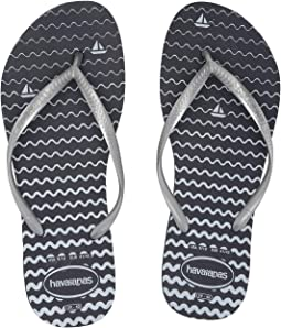 7086ef35639fe Women s Havaianas Sandals + FREE SHIPPING