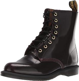 Dr. Martens Women's Elsham Fashion Boot
