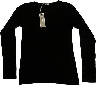 ac817260fd2b10 Amazon.it: RAGNO - Maglioni, Cardigan & Felpe / Donna: Abbigliamento