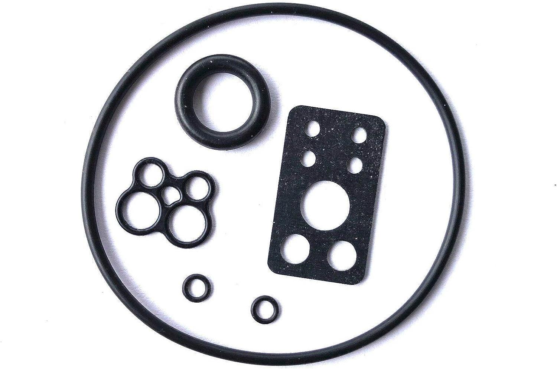 54832 Karbay Carburetor Repair Oklahoma City Mall Chicago Mall Kit For V Nikki Carb Twin Rebu BS